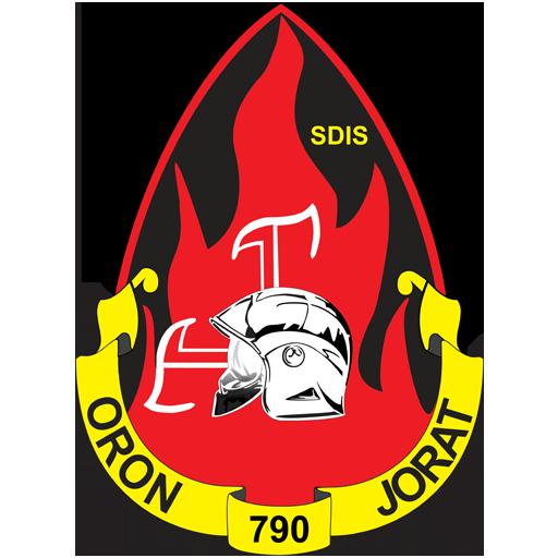 SDIS Oron-Jorat